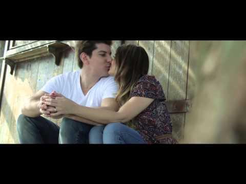 Pamela - É a Vida - Videoclipe Oficial