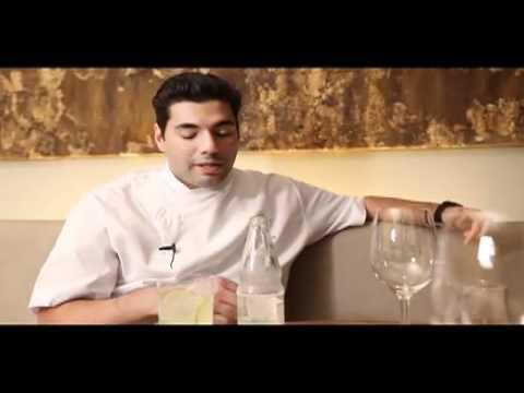 Felipe Bronze - Reserva Gourmet