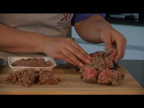 Image Result For How To Know If Ground Beef Is Bad