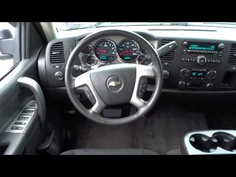 2014 Chevrolet Silverado 2500HD Christiansburg VA, Blacksburg VA, Princeton WV, Beckley WV, Roanoke
