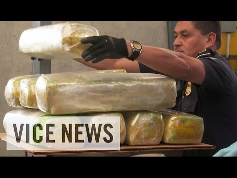 VICE News Daily: Beyond The Headlines - Feb. 26, 2014