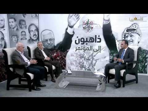 """عبد الكريم: استنهاض """"فتح"""" استنهاض للحالة الوطنية وانتقال لاستراتيجية وطنية نتخطى بها الأزمات"""