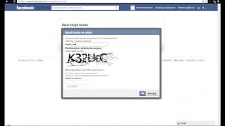 Jak Usunac Konto Na Facebooku