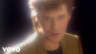 I Can't Go for That (No Can Do) – Hall & Oates