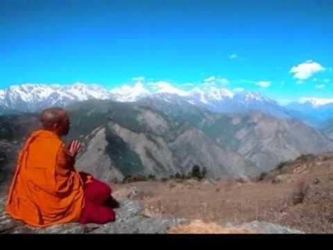 IU 18 La Meditacion