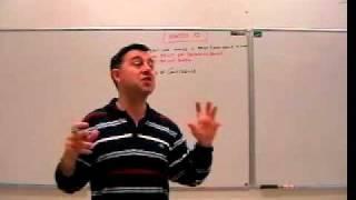 Macroeconomics, Lecture 13