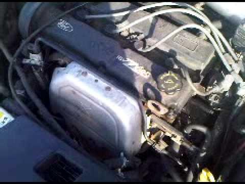 lexus es 300 engine diagram 2000 ford focus 2 0 dohc zx3    engine    won t start part2  2000 ford focus 2 0 dohc zx3    engine    won t start part2
