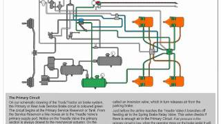 Delphi Stereo Wiring Diagram as well Kenworth T800 Power Windows besides 2001 Lincoln Navigator Wiring Diagrams additionally 2000 Mack Truck Wiring Diagram together with Electric Golf Cart Fuses Diagrams. on kenworth t800 wiring schematic diagrams