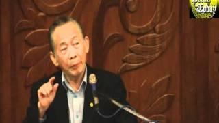 Bukit Kepong-Siapa Wira Sebenar 2-Prof Khoo Kay Kim view on youtube.com tube online.