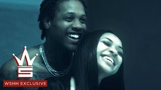 "Lil Durk ""India"" (WSHH Exclusive - Official Music Video)"
