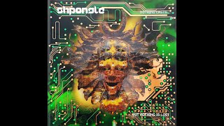 Shpongle - Botanical Dimensions view on youtube.com tube online.