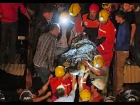 Death Toll May Top 400 in Turkey Mine Explosion Disaster| BREAKING NEWS - 14 MAY 2014