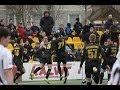 Resumo: Šiauliai 1-0 Granitas Klaipėda (6 Abril 2014)