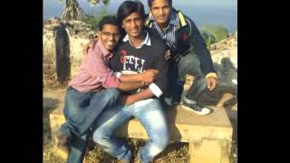 Photo Slideshow Mdl Boys