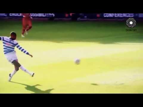 Loïc Rémy - Welcome To Liverpool | Best Skills & Goals | HD