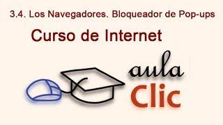 Curso de Internet. Parte 6