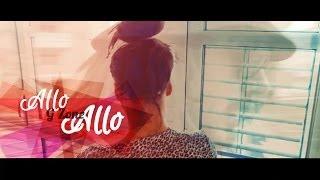 G Zone - Allo Allo (KingSide)
