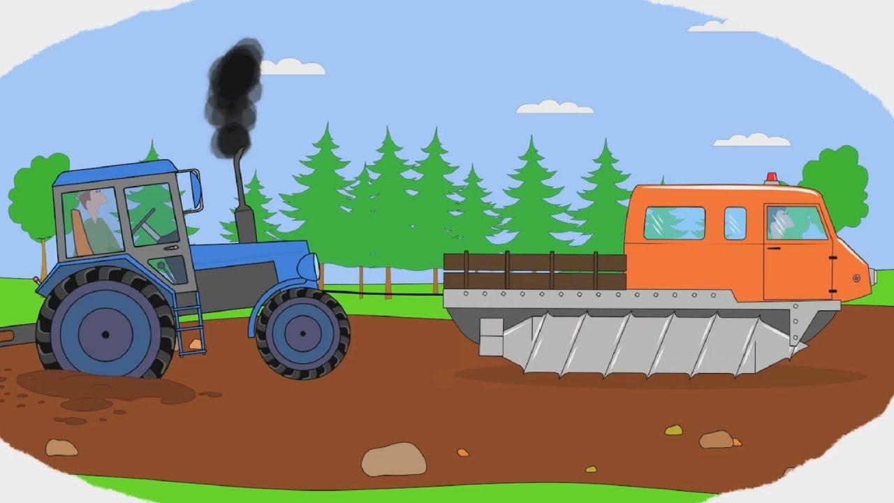 Раскраски машины мультфильм все серии подряд
