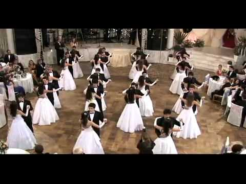 Coreografia valsa do imperador.avi