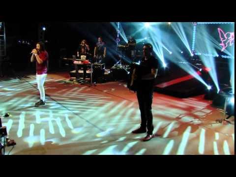 Wesley Safadão & Garota Safada - DVD Ao Vivo na EXPOCRATO 2014 [SHOW COMPLETO]