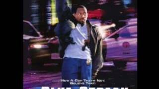 TOP 10 MARTIN LAWRENCE MOVIES
