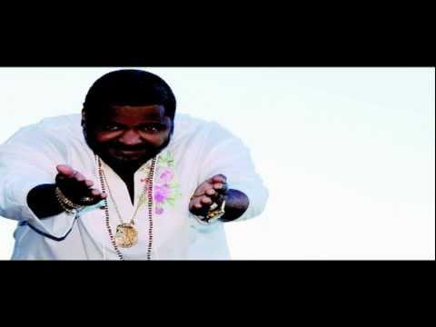 O Bem (webclipe) - Arlindo Cruz