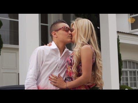 Mc Gui - Beija Ou Não Beija ♪ Musica Nova (Lançamento 2013)