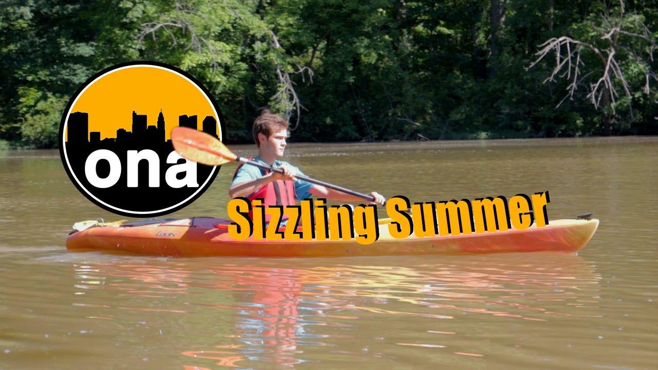417 Sizzling Summer ONA 06-20-21