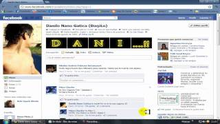 Como Sacar El Icono De Traduccion De Facebook