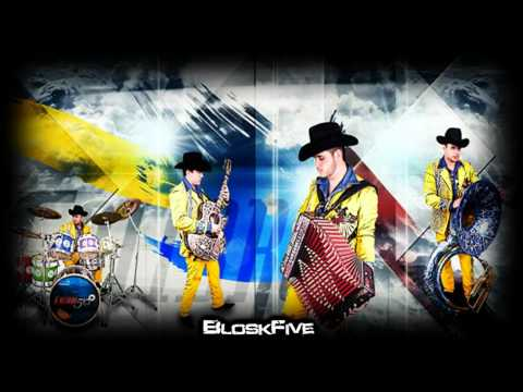 el buen ejemplo {Calibre 50} (Con Letra) -cfBZYUfcySg