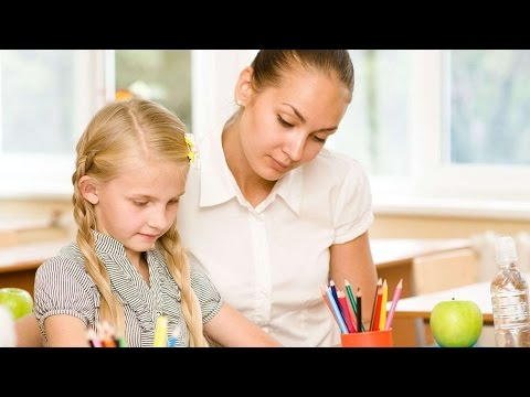 3 Tips for Successful 1st Day of School | Classroom Management