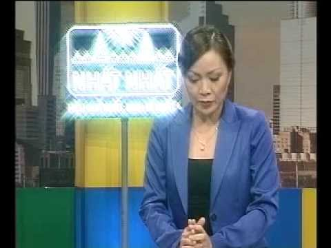 Vietnam Health Online