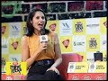 How To Be A Star : Varun Dhawan Exclusive At India Today Mind Rocks 2017