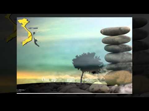 SỎI ĐÁ VẪN CÒN - Trạch Gầm-Vũ Hùng Phương-Yên Ly