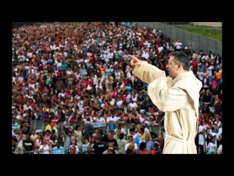 Já deu tudo certo - Padre Marcelo