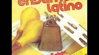Ensamble Latino Vuelveme A Querer