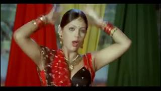 Choli Tang Ho Gail Bhojpuri Hot Video Song Ft. Maya