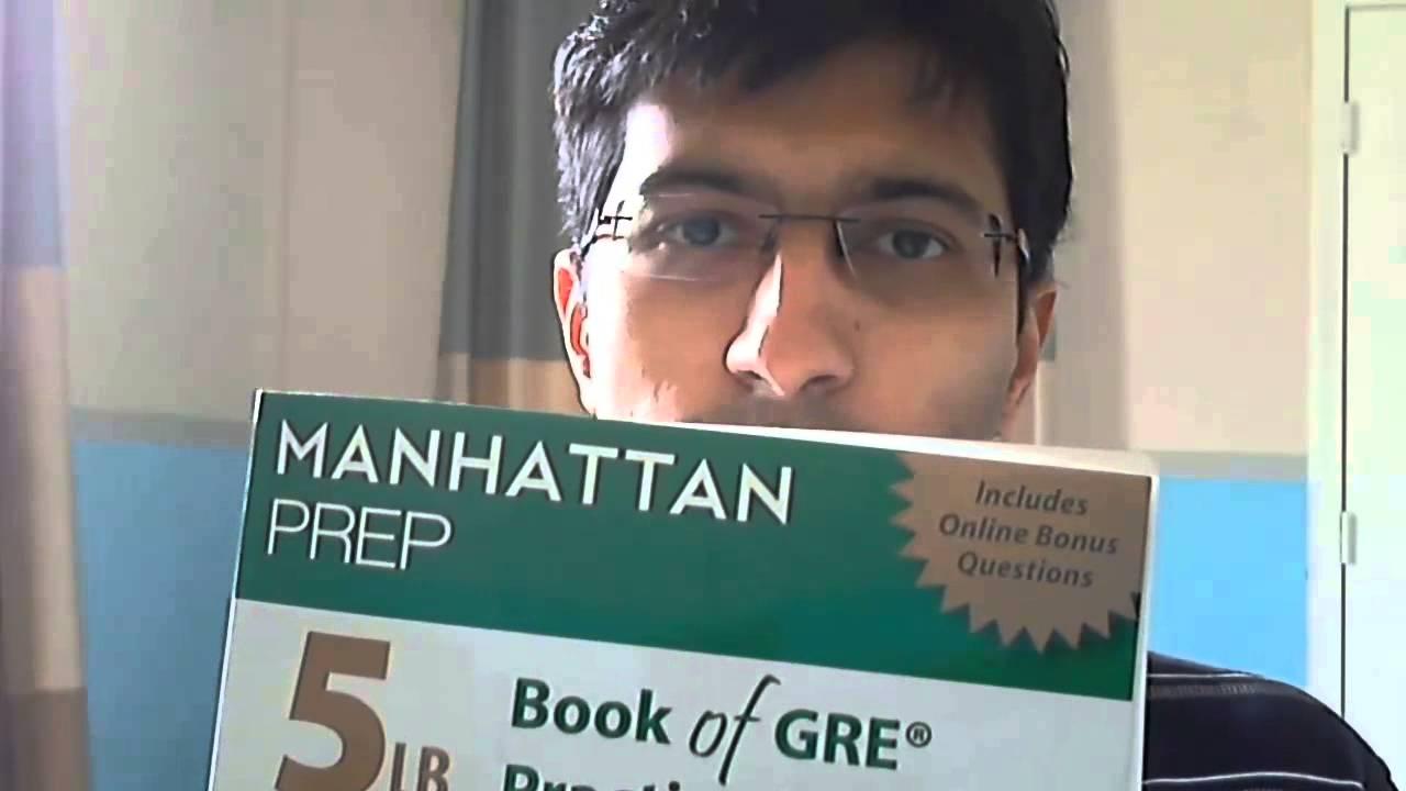 gmat prep quant practise Gmat® official guide quantitative review 2019: ebook + online  gmat® official guide bundle 2019: books + online  options to build unique practice sets based .