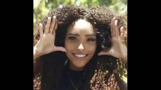 A Mutari entende da beleza da mulher brasileira
