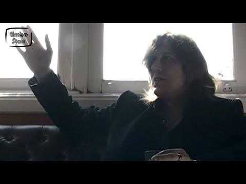 Miniatura del vídeo Homenaje, Adiós maldito