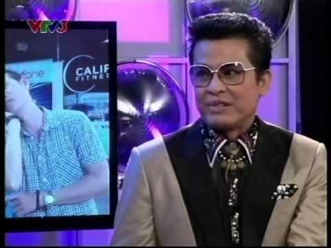 [Sufi] Gameshow Gương Mặt Thân Quen  - VTV3 12/01/2013 full tuan 2