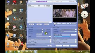 Como Convertir Un Formato De Video A Mp3