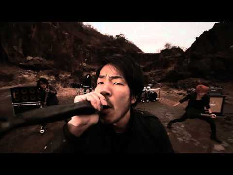 41. Kenta Koie, Crossfaith