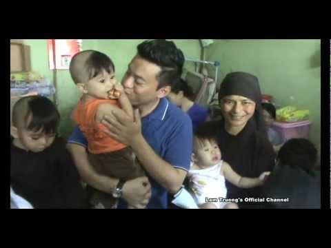Chú heo siêu nhân lần 4 đến với chùa Từ Ân 08-09-2012