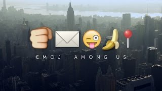 Emoji Among Us: The Documentary