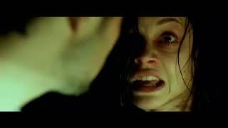 Posesión Infernal Trailer (Evil Dead Trailer) En Español
