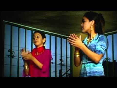 Arte Flamenco 2013: Rencontre avec Dominique Abel