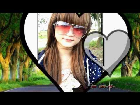 Nợ Nhau Một Tình Yêu - Sub Karaoke ( Girl Bạc Liêu )