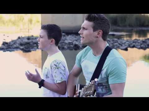 Of My Life - One Direction (Cover) by Oliver Harrigan & Tom Harrigan