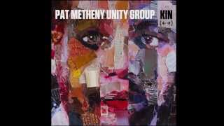 Pat Metheny Unity Group - Kin (←→) Preview